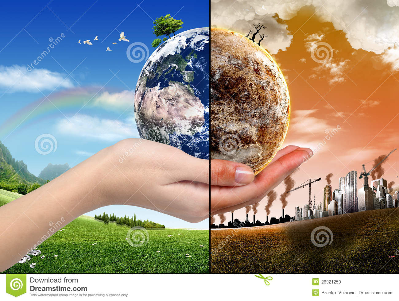 world without pollution essay 1426 words sample essay on environmental pollution the use of horns is made without much though horns pollution only then we can make this world's better.