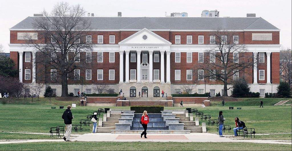 university of maryland application essay 2014 The arch is the official symbol of both the state and the university of keep up to date with admissions information begin the uga application process or.