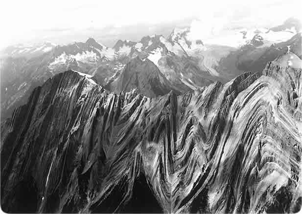 Fold Mountains On Emaze