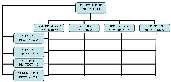 Diseã O Organizacional Pptx