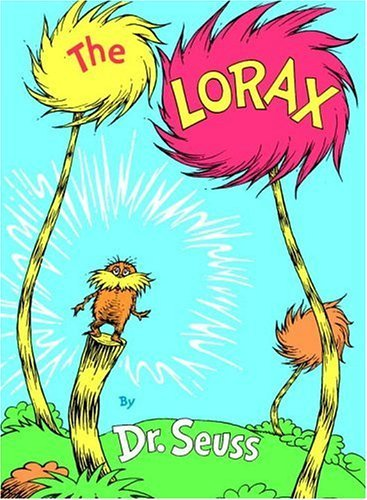 The Lorax Full Movie Mp4 Download. College luces Telekom areas video duelos Galloway Familia