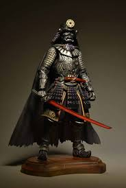 What Are The Different Parts Of Samurai Armorhelmetarmorrobesmetal Boots And Wepons Weapons Did Wear Swordsbows Arrows