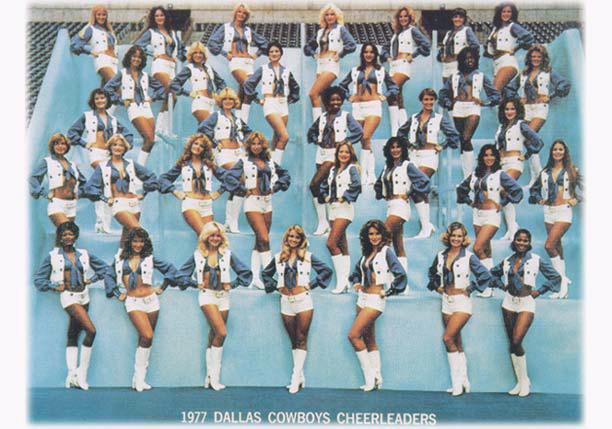 Cheerleading On Emaze