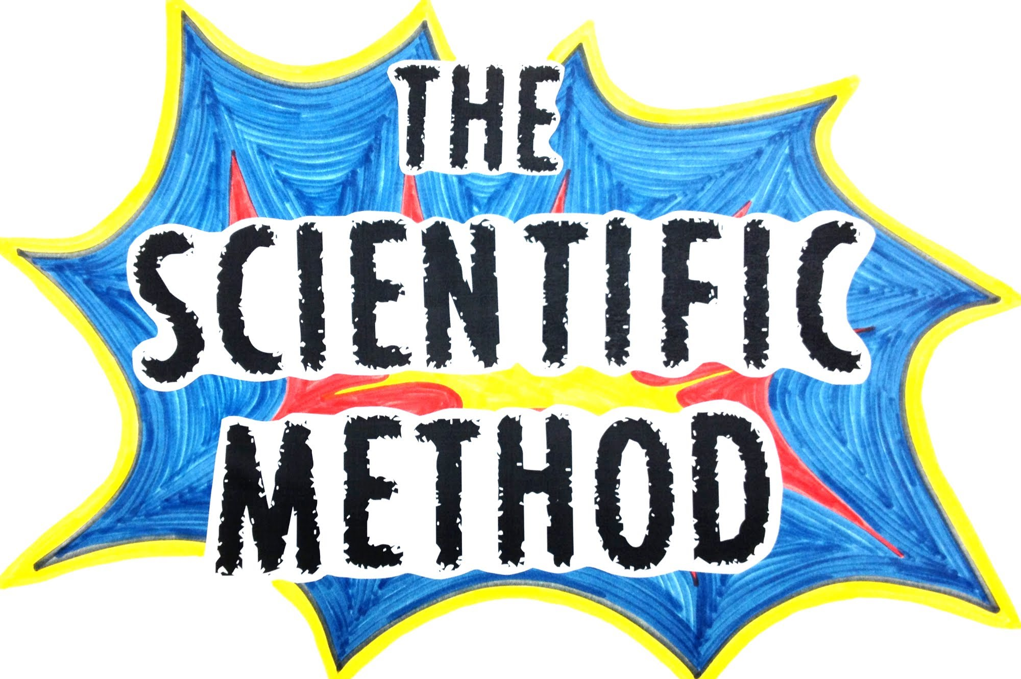 scientific method Scientific method is a body of techniques for investigating phenomena, acquiring new knowledge, or correcting and integrating previous knowledge it is based on gathering observable, empirical and.