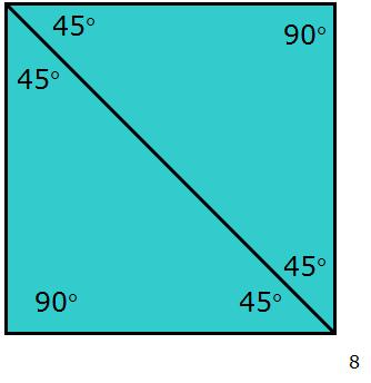 3 5 The Polygon Angle Sum Theorems On Emaze