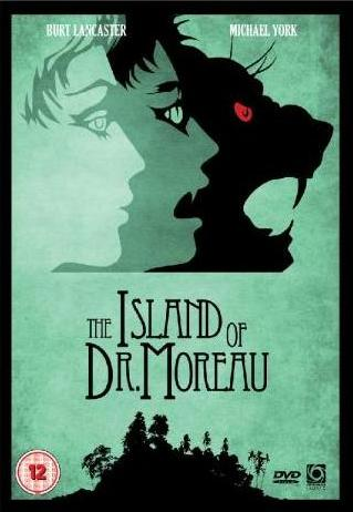 """the themes of h g wellss book the island of dr moreau Book description: the island of doctor moreau is an 1896 science fiction novel by h g wells, who called it """"an exercise in youthful blasphemy."""