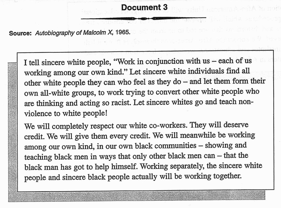 essay of malcolm x related post of essay of malcolm x