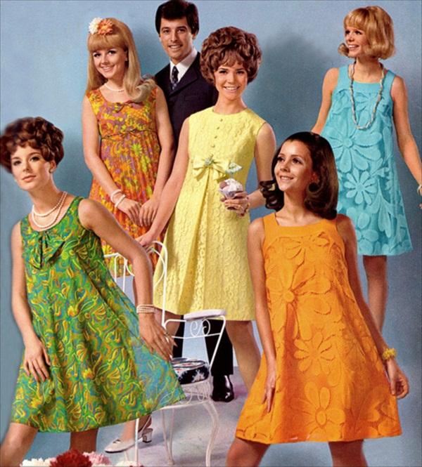 Платья 90-х годов платья и прически в ссср