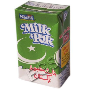 market segmentation of haleeb milk pack How and why haleeb foods lost out on its market and how does it  in smaller  packaging as well and are targeting different socioeconomic.