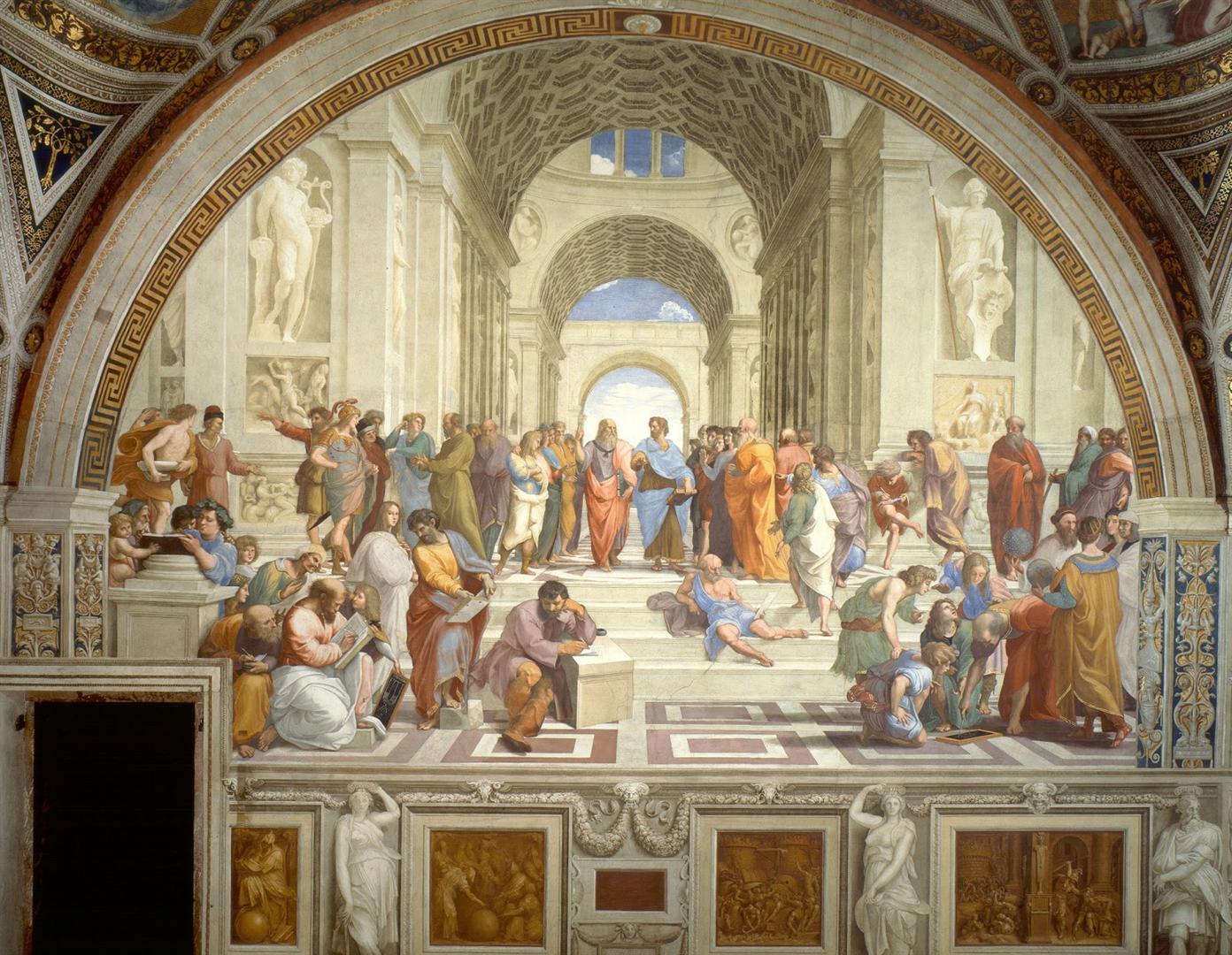 Ancient Greek Religion on emaze