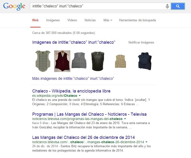 Webmktana1 By Telegerencia On Emaze
