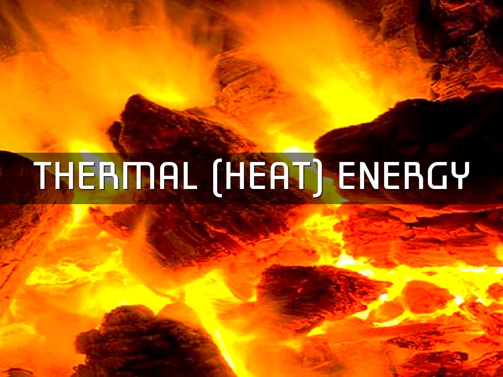 heat energy Heat – energy extraordinaire heat energy is amazing it always flows from  warmer areas to cooler areas and it makes molecules move faster try this  activity to.