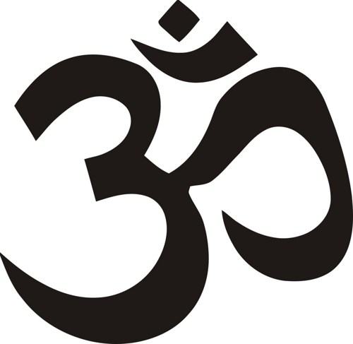 Images For - Truth Symbol Hindu