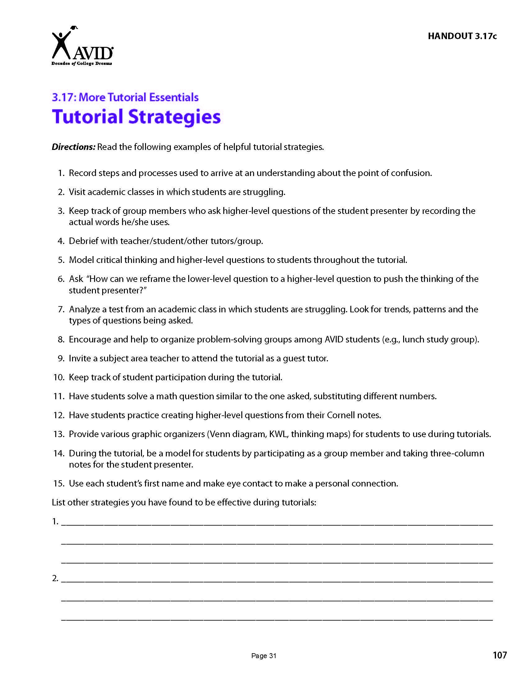 CATIA tutorials for beginners.