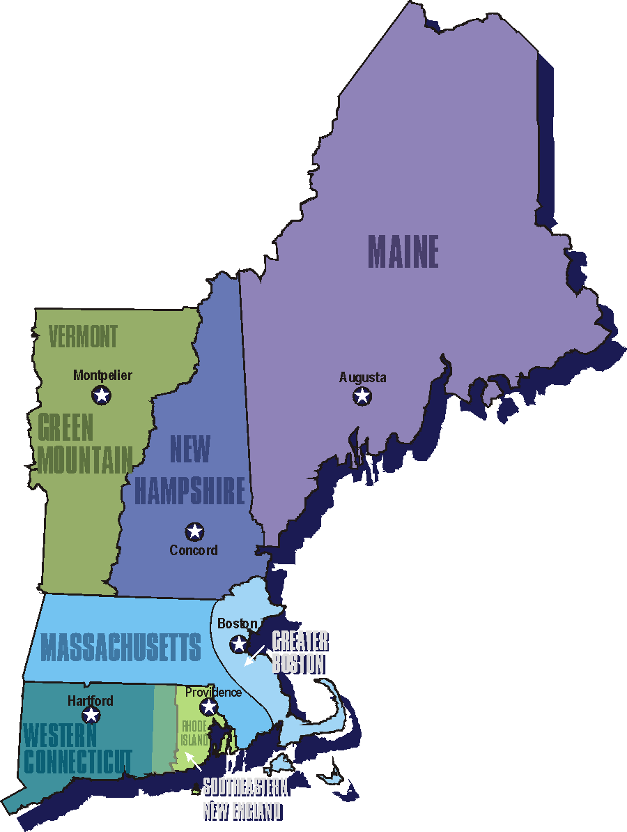 pennsylvania map with cities and towns with 13 Colonies on New York Rail Map as well MAPS besides Funny Maps Ma further Florida Physical Map as well 13 Colonies.