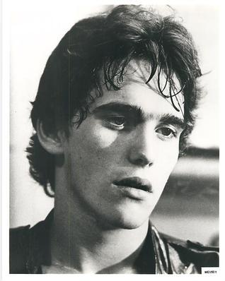 character sketch dallas winston the outsiders essay Dallas winston (matt dillon)  the outsiders book report essay essay on theme of the outsiders  he's a character that while he seems like he can't stay on his.