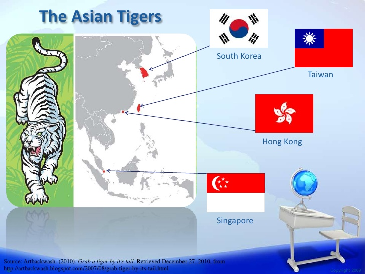 an analysis of the rise of an asian tiger the south koran economy Breaking news and analysis on politics, business, world national news, entertainment more in-depth dc, virginia, maryland news coverage including traffic, weather, crime, education, restaurant reviews and more.