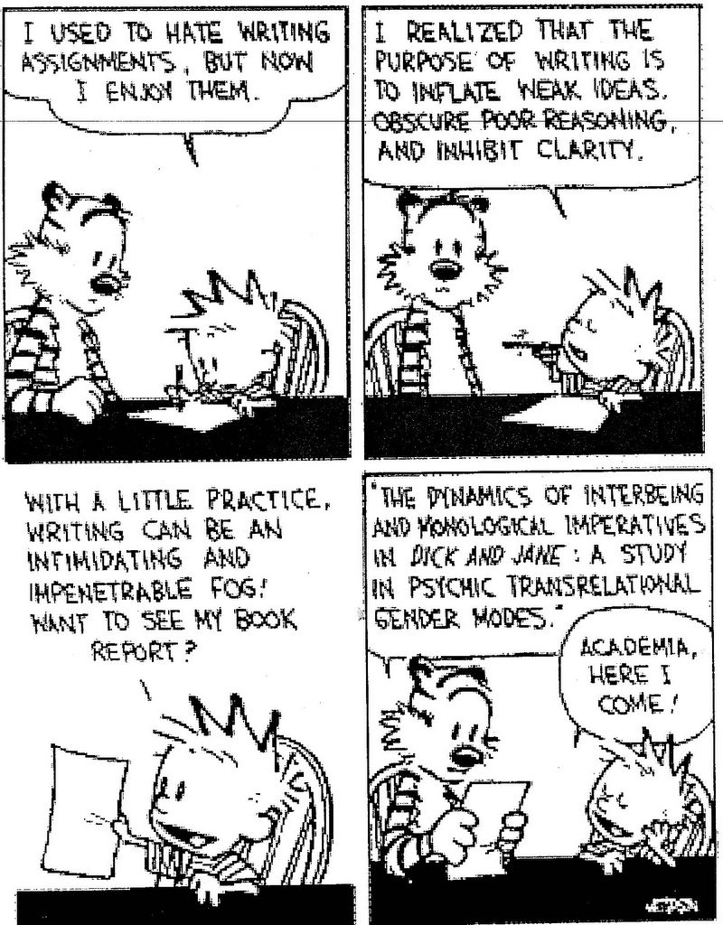 Uva supplement essay length