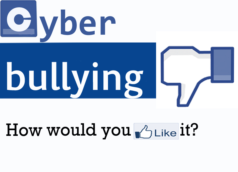 What sociology terms or theoretical perspectives I can use for my research paper on Cyber Bullying?