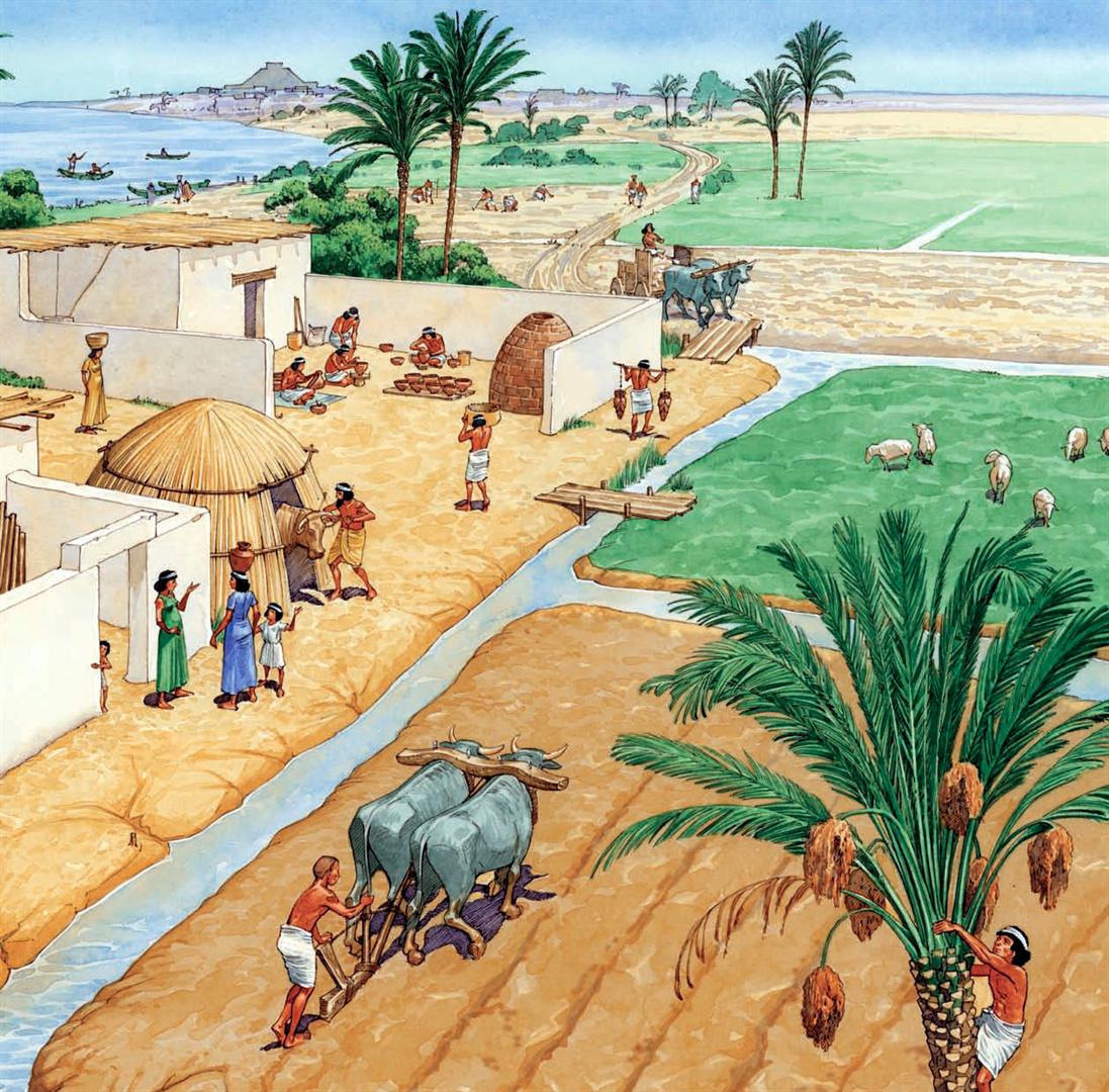 Resultado de imagen de river civilizations mesopotamia
