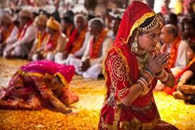 Hinduism on emaze