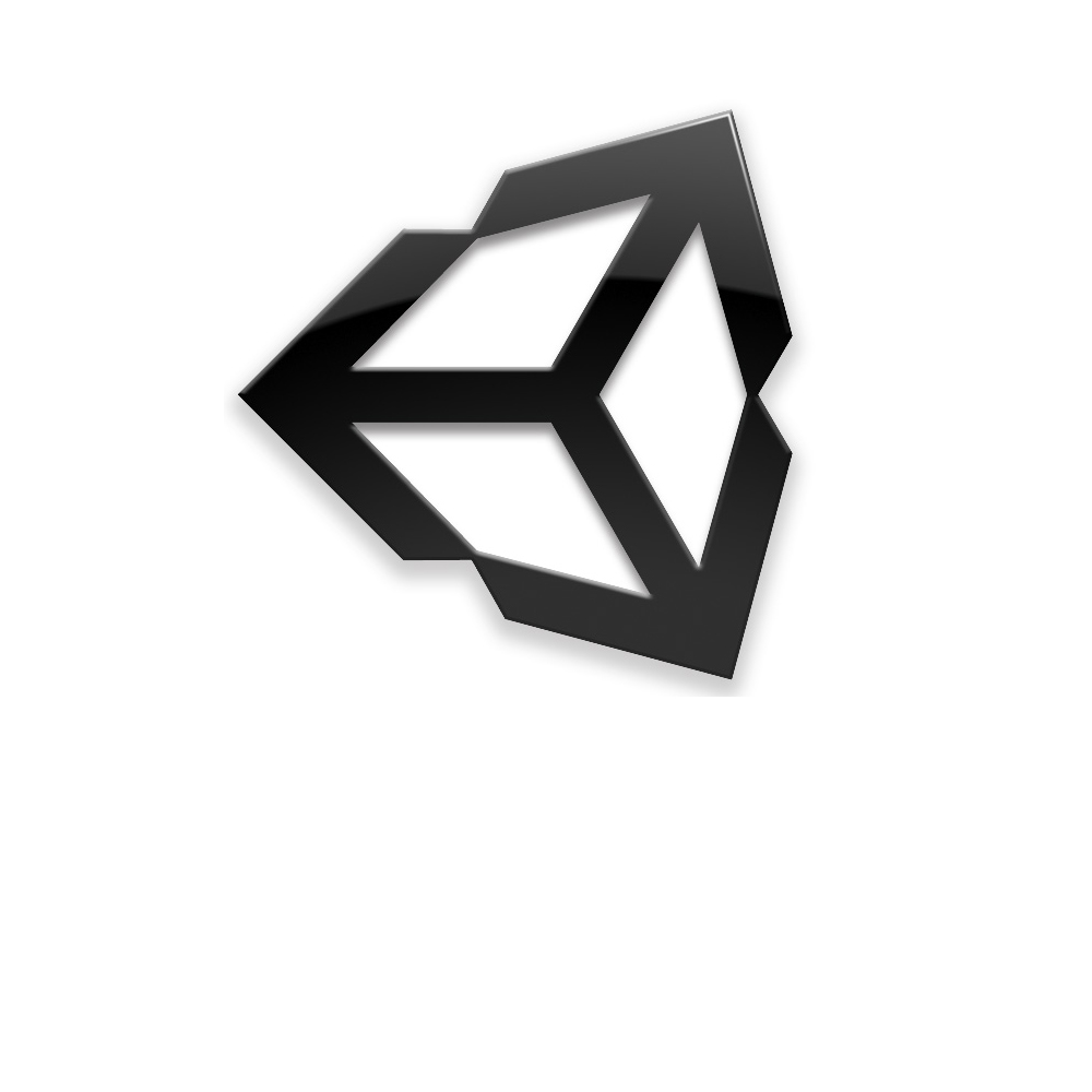 Unity doesnt load no Launcher no Dash appears  Ask Ubuntu