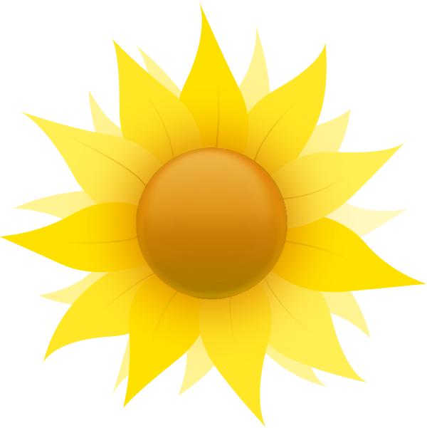 Solar Energy On Emaze
