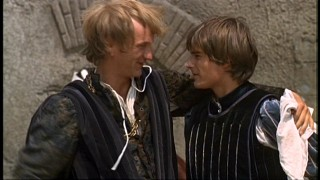 tybalt and benvolio relationship goals