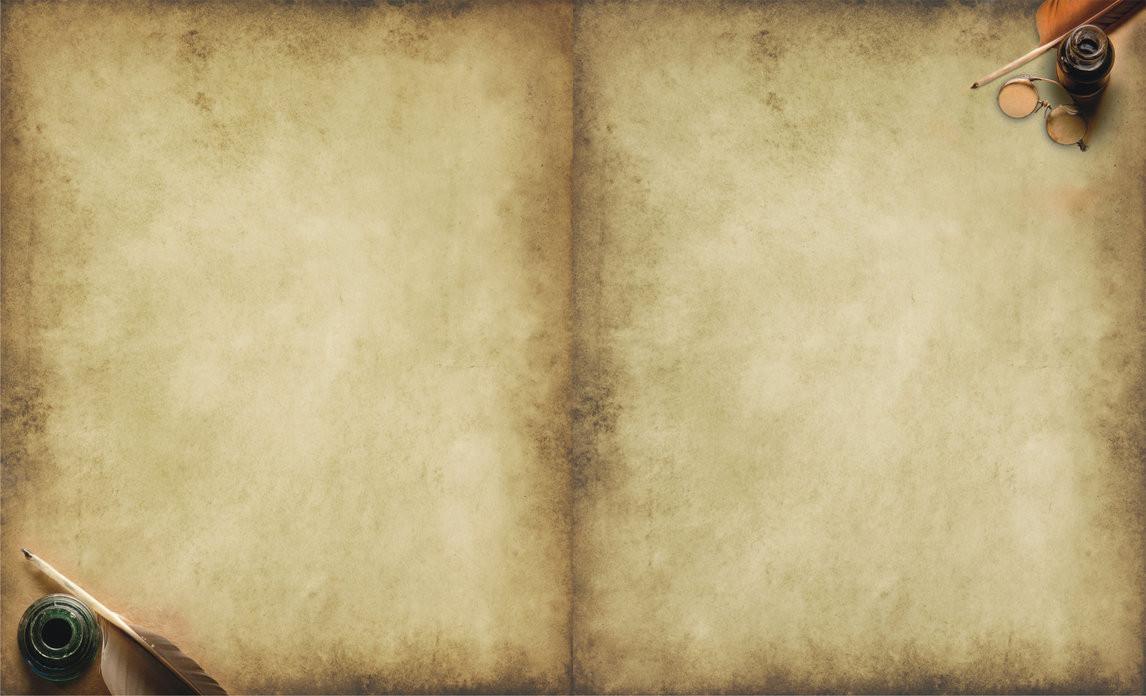 Magnificent renaissance powerpoint template images entry level renaissance literature toneelgroepblik Choice Image