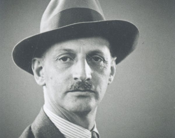 an analysis of the attic of the hidden life of otto frank The hidden life of otto frank she makes him come to life and you see him outside of the attic and feel the pain that he reveals the hidden side of otto frank.