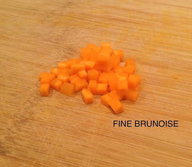 Carrots on emaze