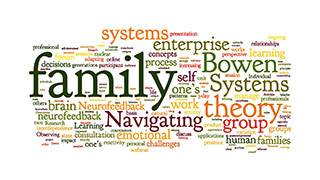family system on emaze