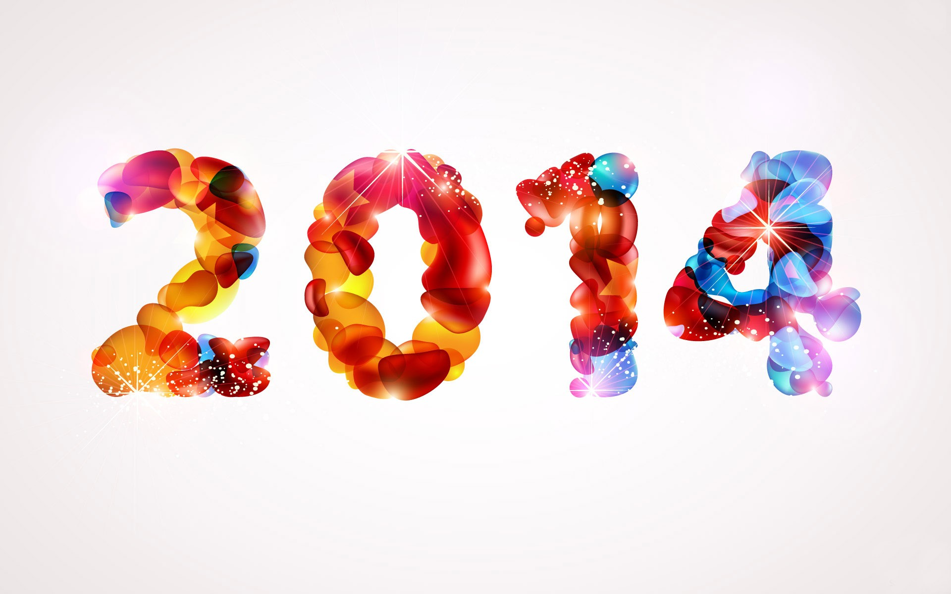 2014 >> Events Of 2014 By 2020hayesa On Emaze