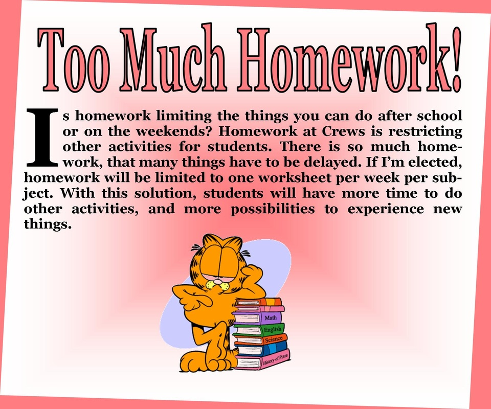 english essay homework Free exclusive and advanced collection of english essays.