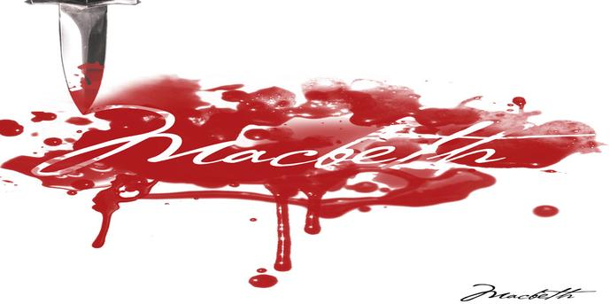 macbeth blood thesis Shakespeare's macbeth essay: blood images and imagery - use of blood imagery in macbeth william shakespeare uses many techniques to liven the intensity, and the.