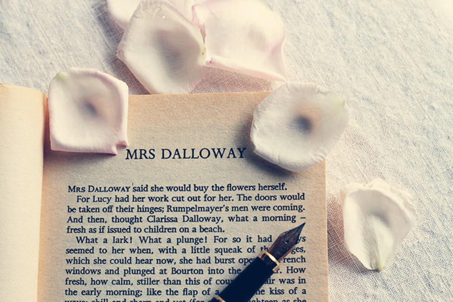 Comparative Study on Mrs Dalloway and The Hours