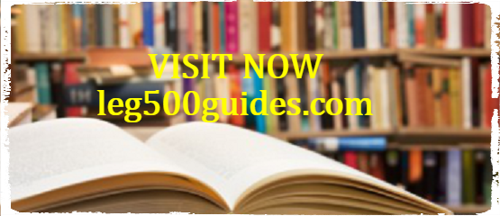 Home - Resources to Find Dissertations - Yale University Library Research Guides at Yale University