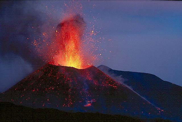 volcano composite by bay on emaze