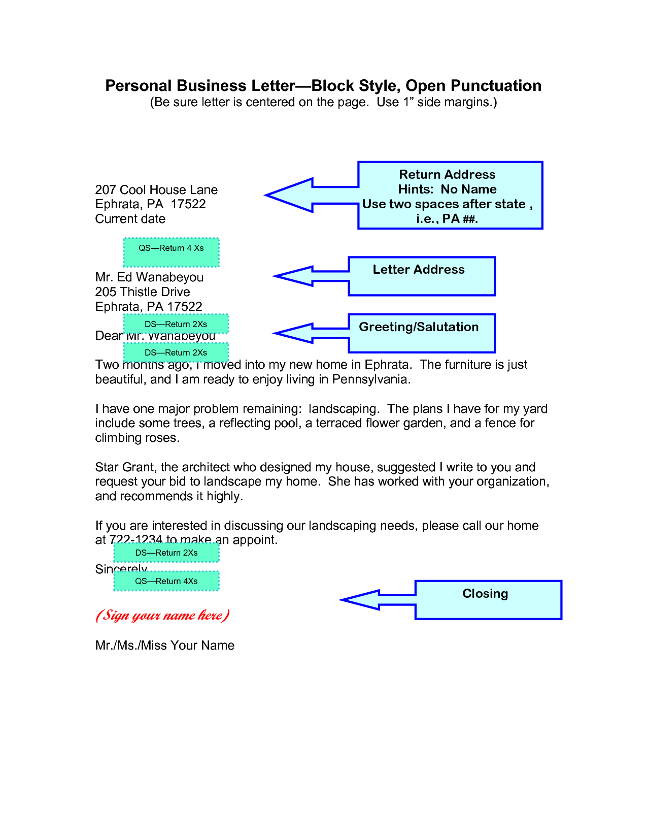 essay formats examples business letter essay best cover