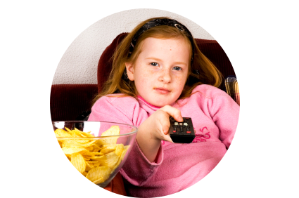 Technological effects on eating habits copy1 on emaze