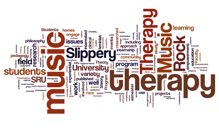 the definition use and effects of musical therapy Therapeutic use crescendos thanks to advances in brain science by: michael thaut, phd, and gerald mcintosh, md the use of music in therapy for the brain has evolved rapidly as brain-imaging techniques have revealed the brain's plasticity--its ability to change--and have identified networks that music activates.