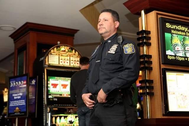 Casino guards banner aspinalls online casino redir