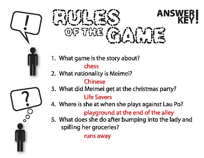 Game rules | Mr Green