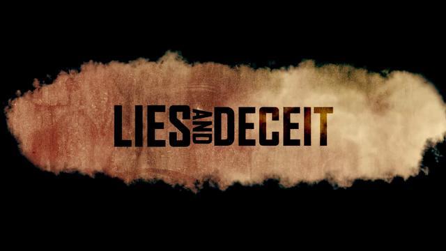 скачать игру Deceit - фото 11