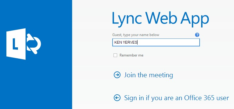 how to send a meeting invite via zoom