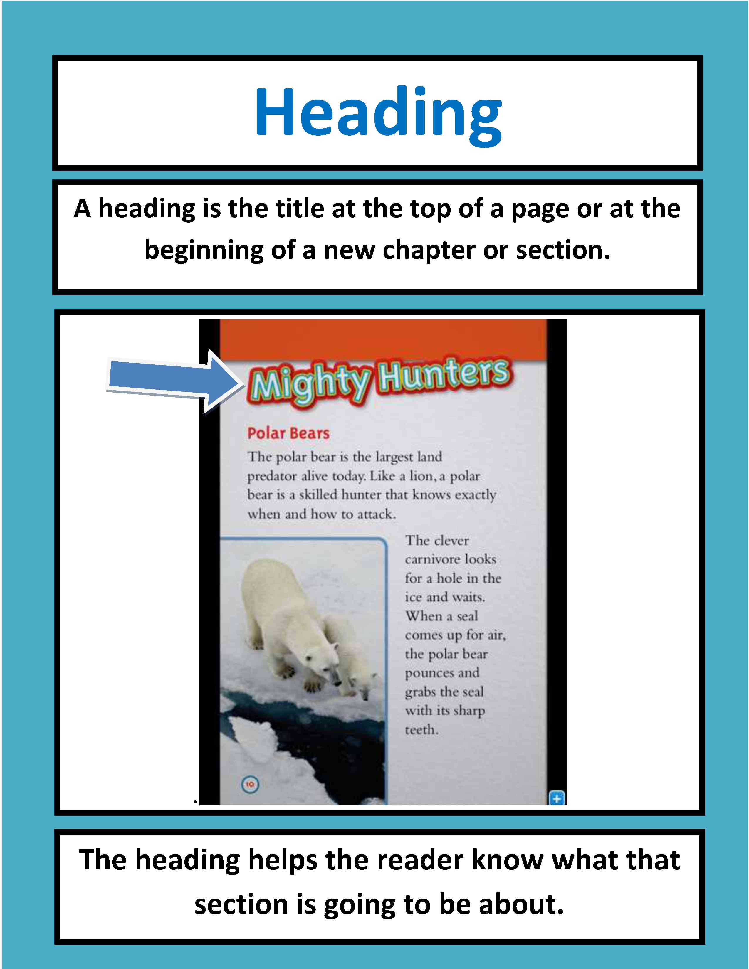 Image result for subtitle page images nonfiction book