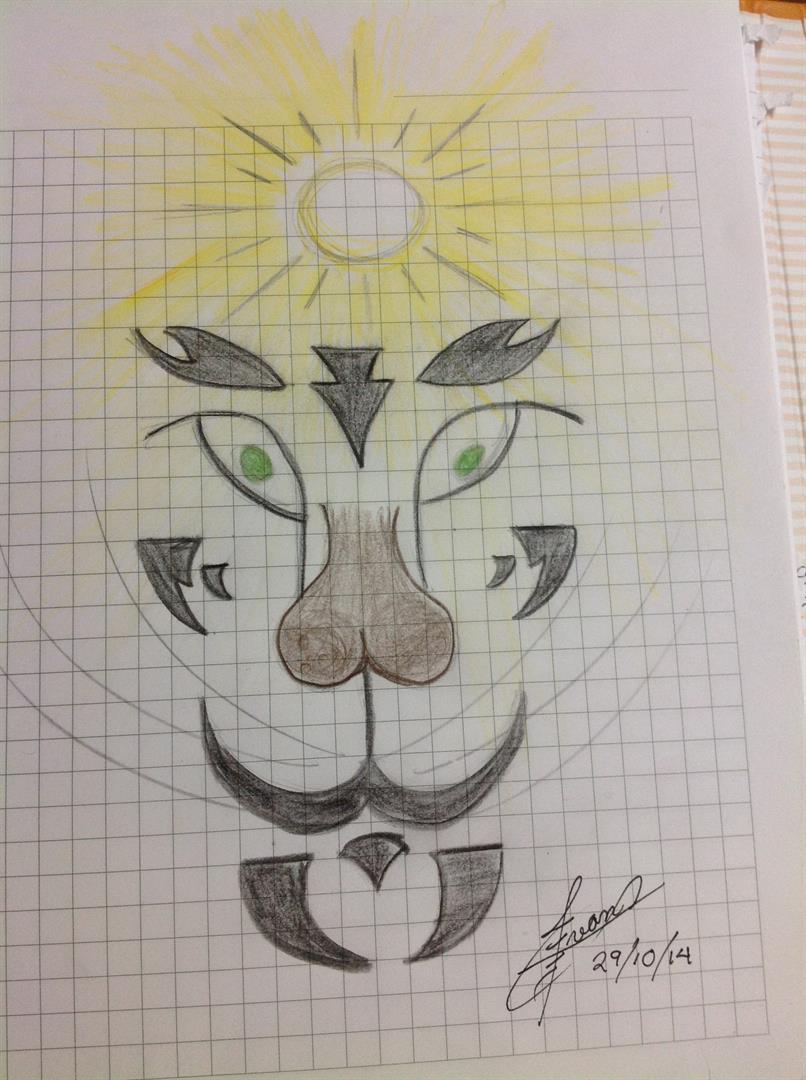 Mi Obra de Arte