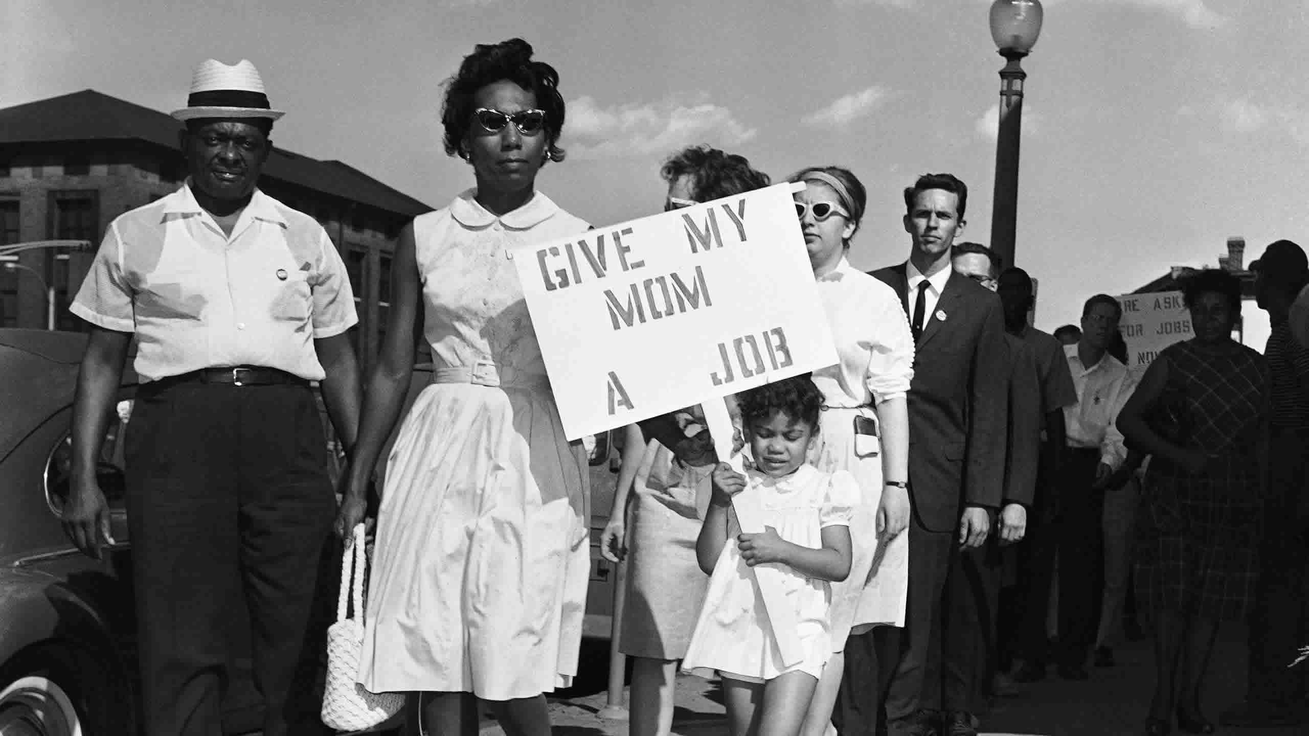 civil rights memor events - HD2560×1440
