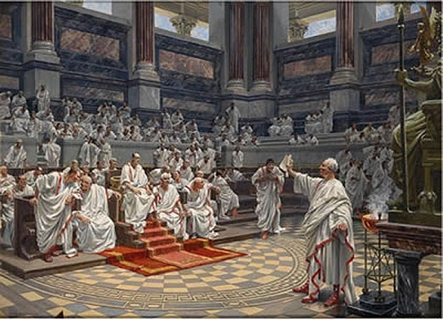 the civilazition of greece and rome essay Ancient jewish history: who were the hebrews by gerald a larue category » ancient jewish history.