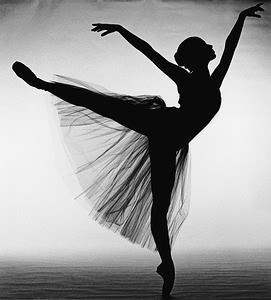 danza by lalagiraldo97 on emaze